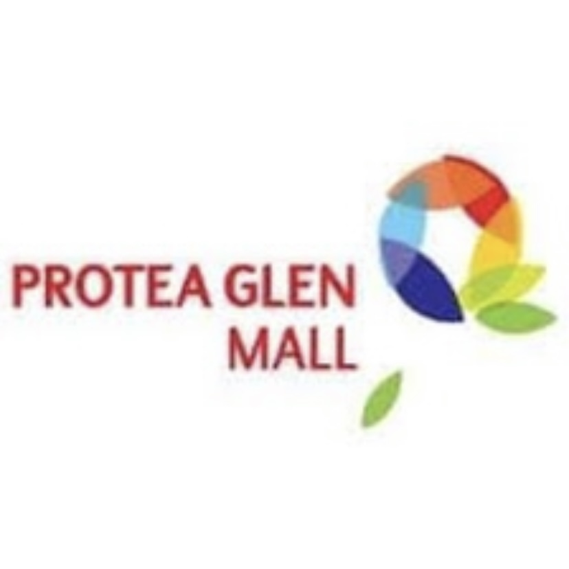 Protea Glen Mall